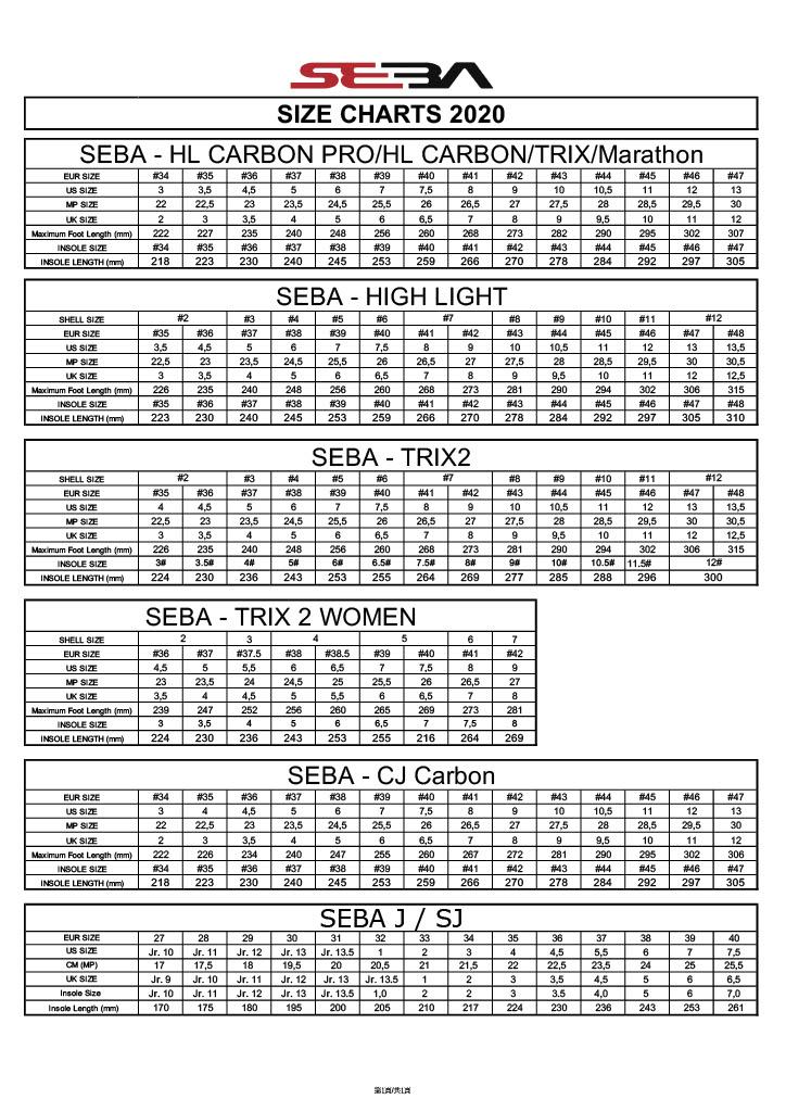 2020_SEBA_Size_Chart1024_1[1]